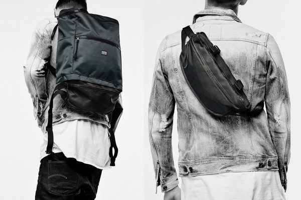 g-star-raw-originals-detachable-backpack-2
