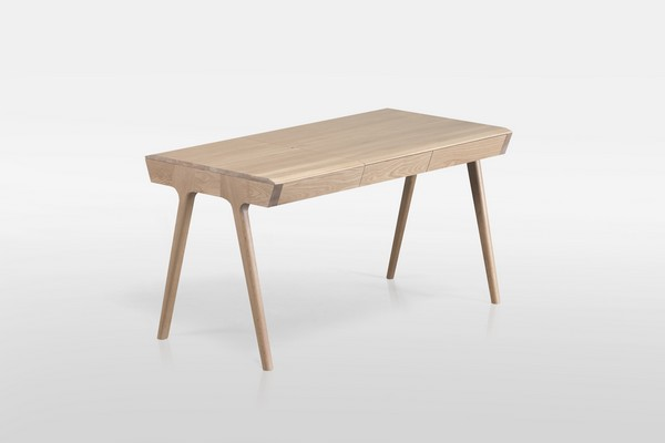 metis-desk-designed-by-goncalo-campos-01