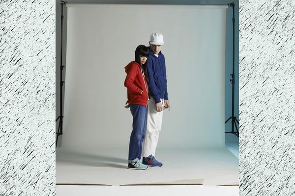 new-balance-574-sweatshirt-pack-01