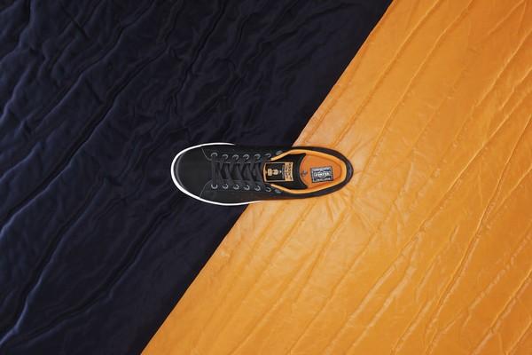 porter-x-adidas-originals-stan-smith-01