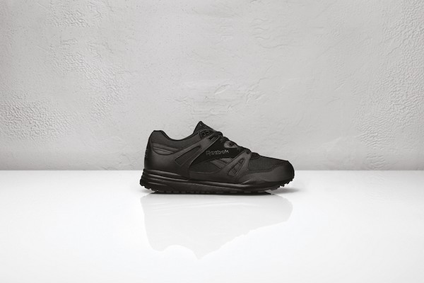 reebok-ventilator-sophisticated-tech-pack-01