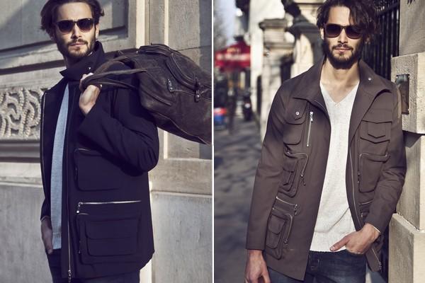 renoma-xplorer-jacket-01