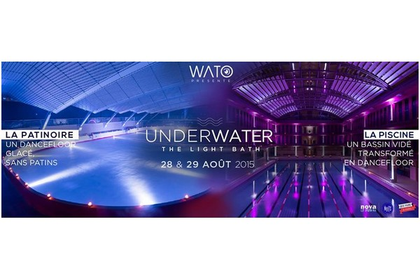 underwater-3-the-light-bath-01