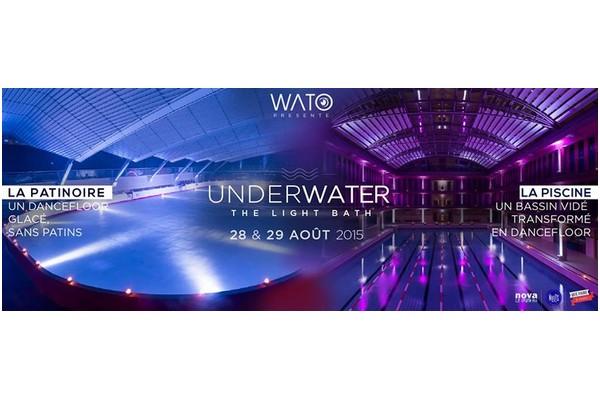 underwater-3-the-light-bath-01