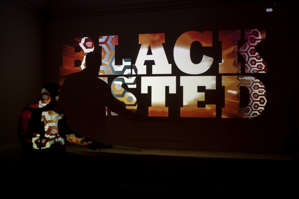 blacklisted-event-01