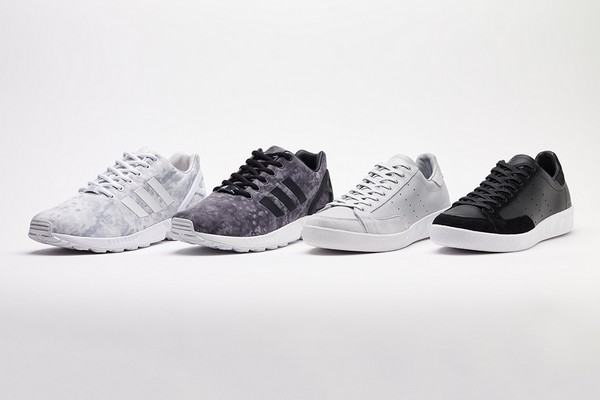 adidas-originals-x-white-mountaineering-fw-2015-footwear-collection-00