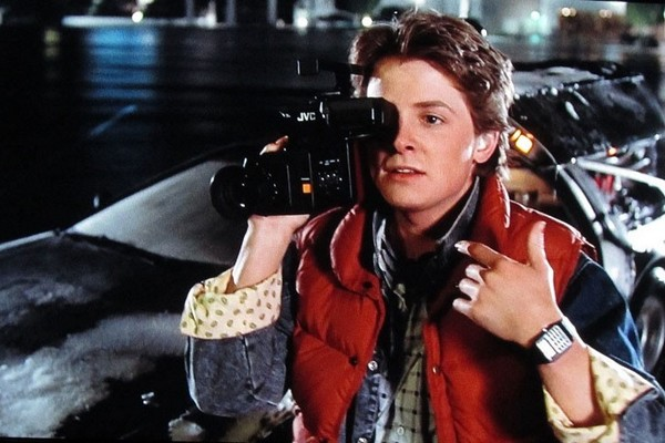 casio-marty-mcfly-01