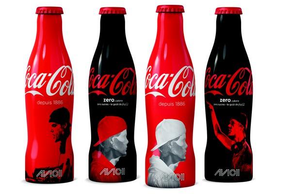 coca-cola-x-avicii-01