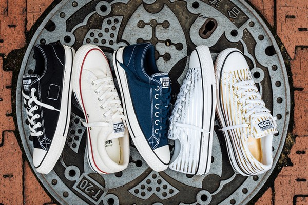 converse-cons-cts-fragment-design-collection-01