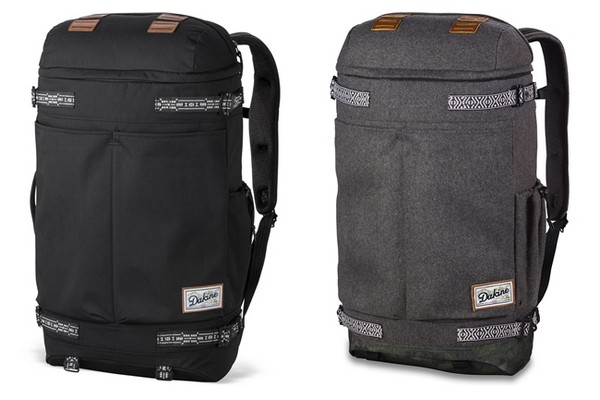 dakine-timberline-collection-01