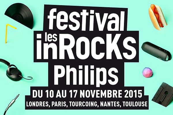 festival-les-inrocks-philips-2015-pict01