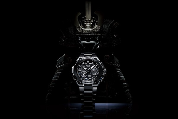 g-shock-mr-g-watches-00