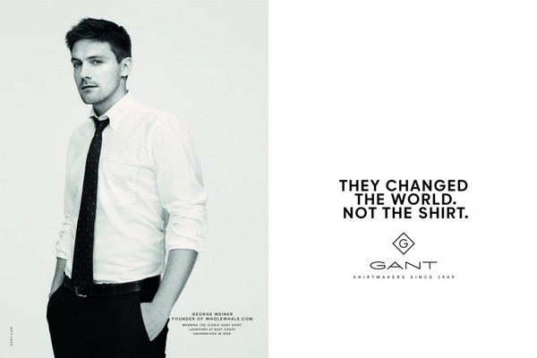 gant-they-changed-the-world-campaign-01