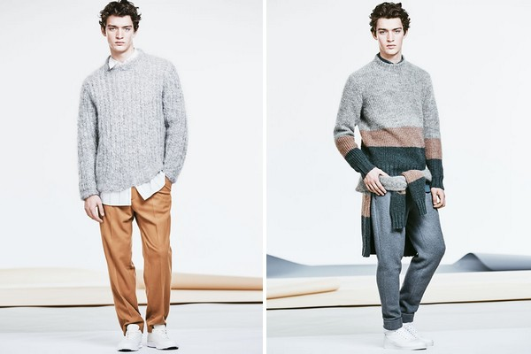 hm-fallwinter-2015-mens-collection-01