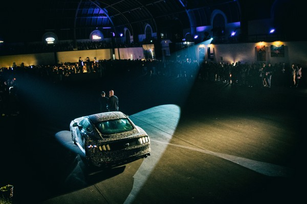 lecurie-ford-mustang-event-recap-0001