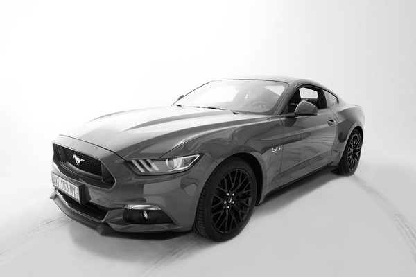 lecurie-ford-mustang