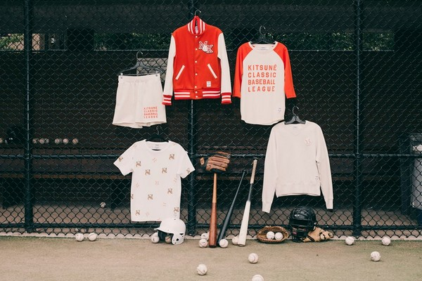maison-kitsune-x-reebok-classic-baseball-league-collection-00