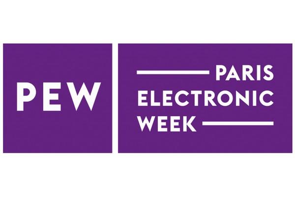 paris-electronic-week