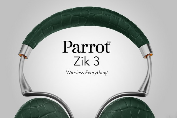 parrot-zik-3-heaphones-01
