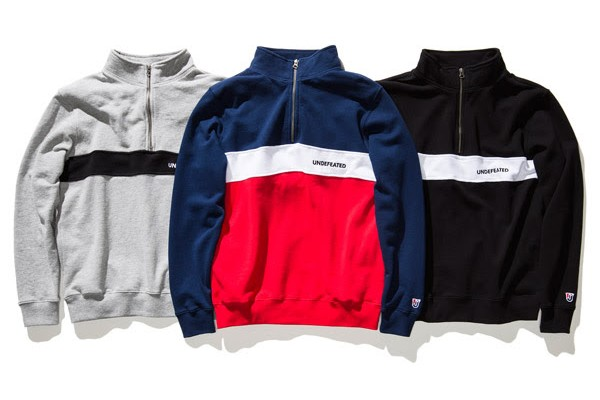 undefeated-fall-15-collection-1st-drop-01