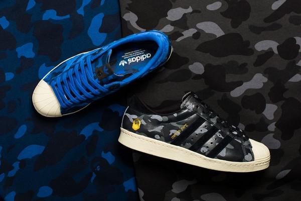 bape-x-undftd-x-adidas-superstar-80s-pict01