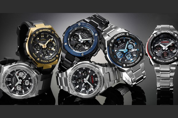 casio-g-shock-g-steel-01