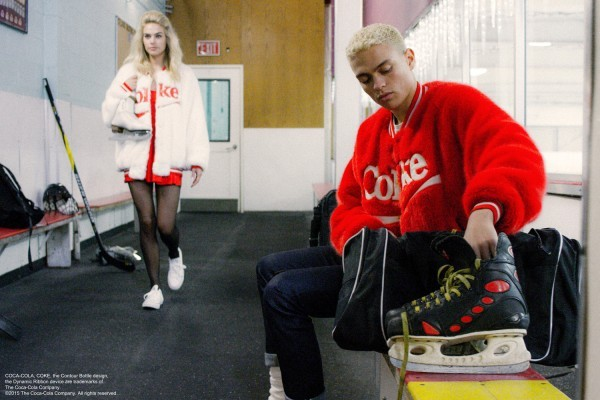 coca-cola-by-joyrich-fallwinter-2015-collection-01