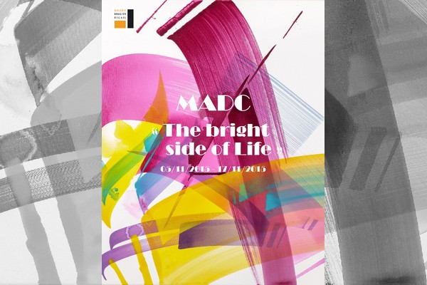 exposition-the-bright-side-of-life-par-madc-galerie-brugier-rigail-01