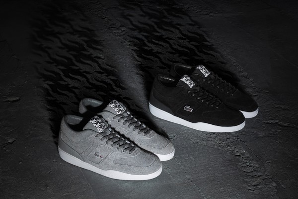 footpatrol-x-lacoste-live-capsule-collection-01