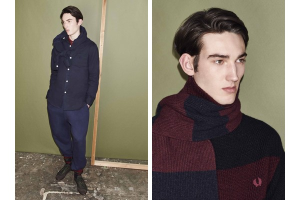 fred-perry-x-nigel-cabourn-fallwinter-2015-collection-01