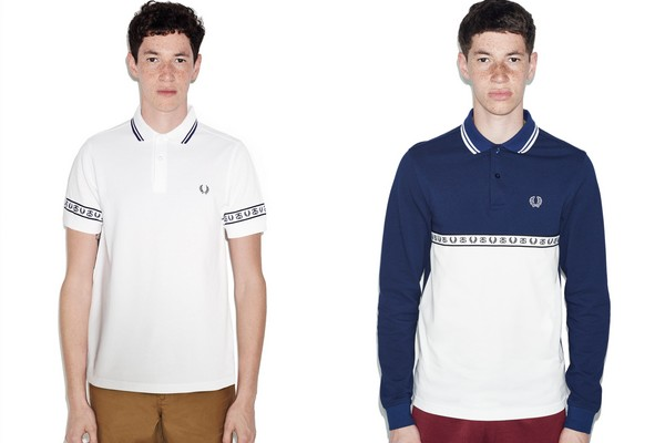 fred-perry-x-stussy-35th-anniversary-collection-01