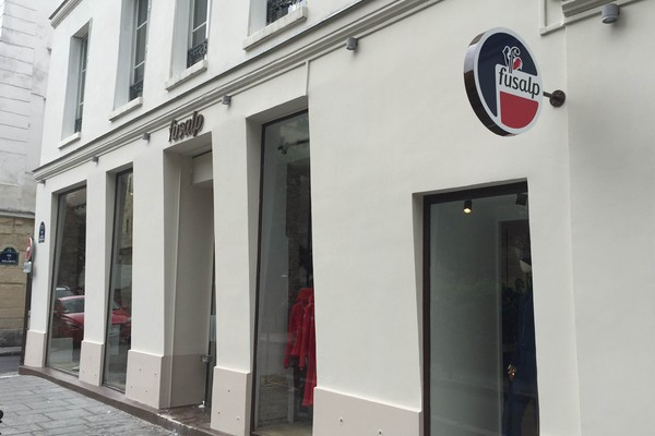fusalp-has-opened-is-first-shop-in-paris-01