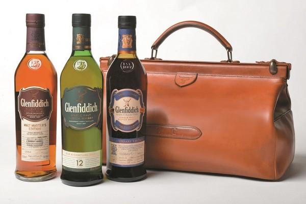 glenfiddich-charles-gordons-bag-par-lacontrie-01