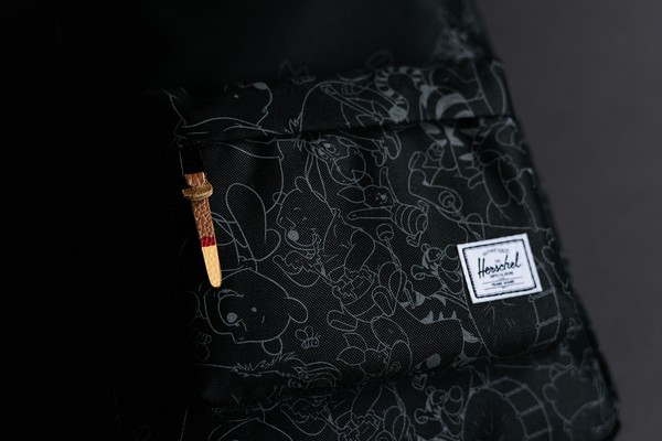 herschel-supply-co-disney-winnie-the-pooh-collection-01