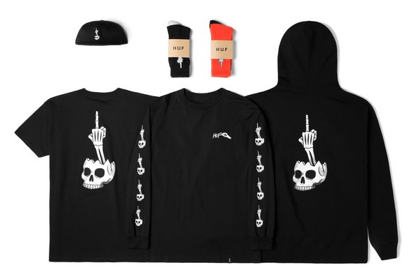 huf-x-todd-francis-fuckhead-halloween-collection-01