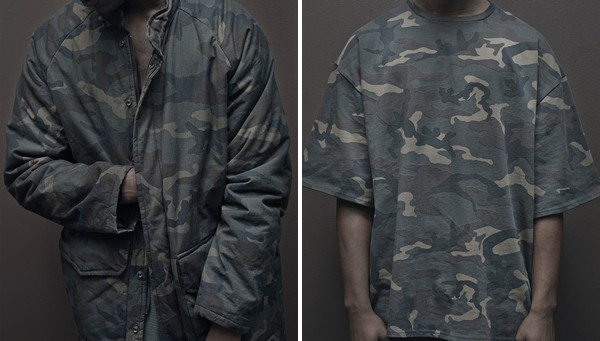 kanye-west-x-adidas-originals-yeezy-season-1-collection-01