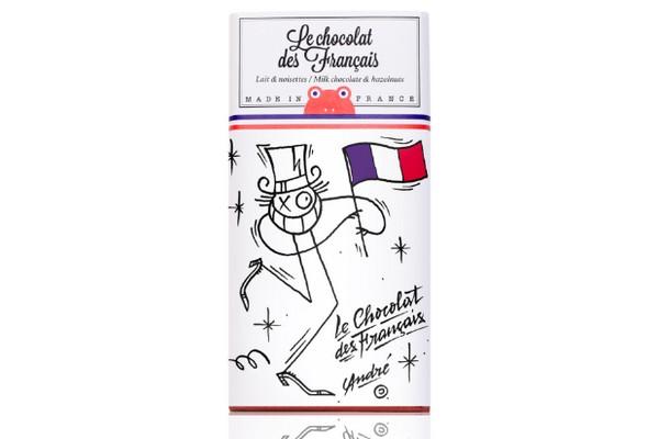 le-chocolat-des-francais-x-andre-01