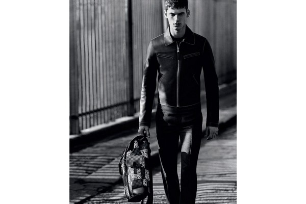 louis-vuitton-fallwinter-2015-campaign-01