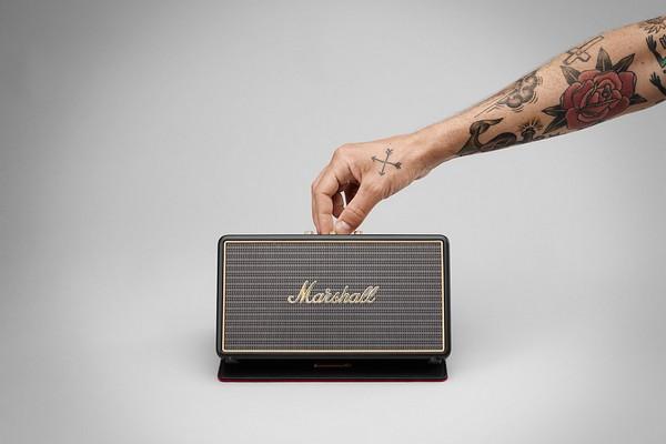 marshalls-stockwell-speaker-01