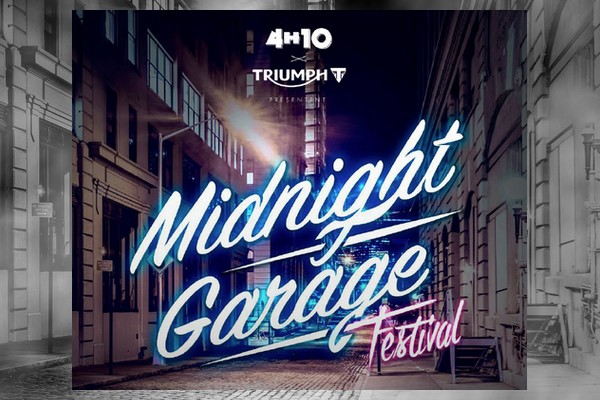 midnight-garage-festival-01