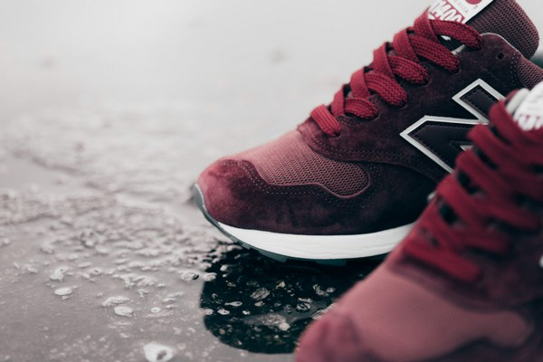new balance 1400 bordeau