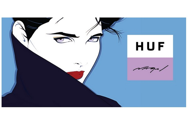 patrick-nagel-x-hug-2015-fall-winter-collection-01
