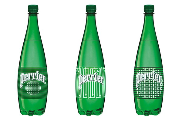 perrier-x-latlas-inspired-by-street-art-collection-01