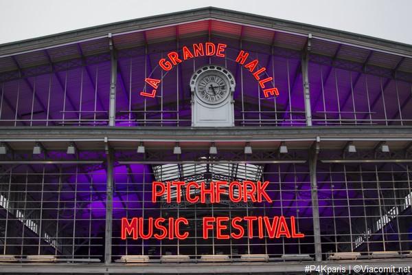 pitchfork-music-festival-paris-2015-day-1-picture01