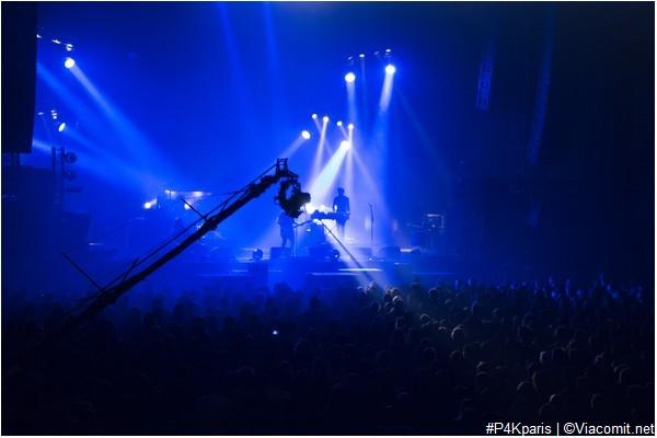 pitchfork-music-festival-paris-2015-day-2-picture01