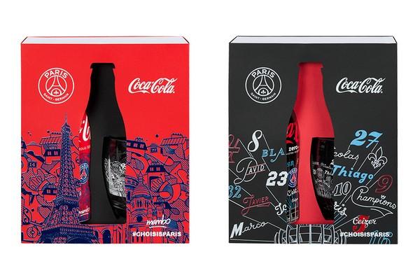psg-x-coca-cola-01