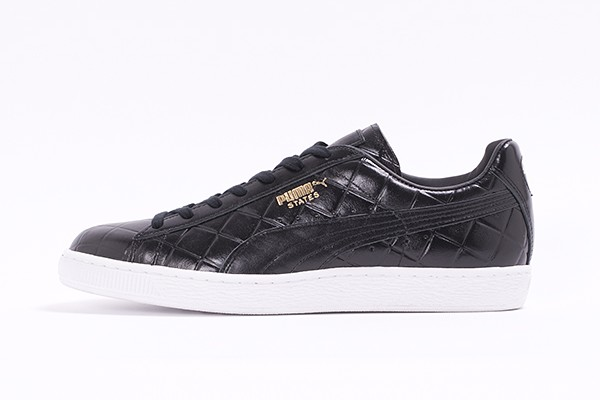 puma-states-mij-made-in-japan-01