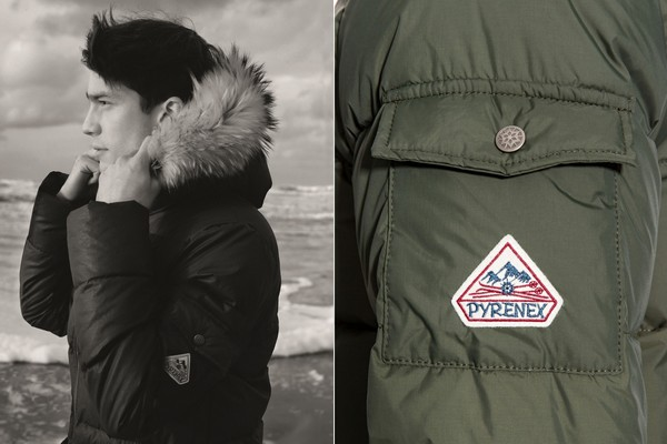 pyrenex-heritage-fallwinter-2015-collection-01