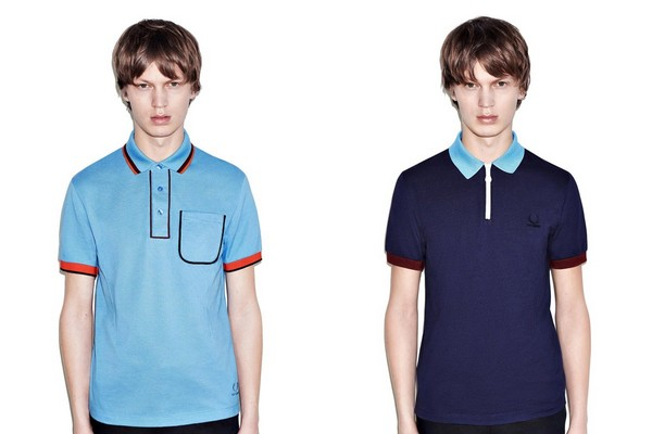 raf-simons-x-fred-perry-fallwinter-2015-collection-01