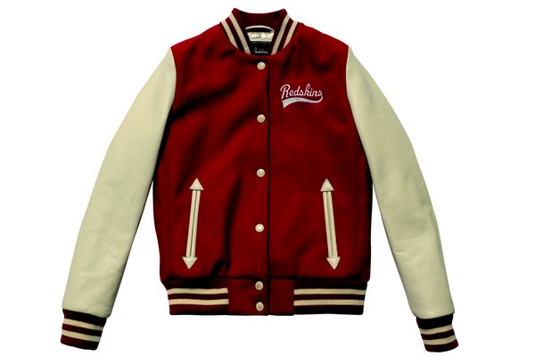 redskins-fallwinter-2015-varsity-jackets-collection-01